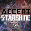 Starshine (Feat. KXNG CROOKED & King Deco)