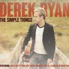 Derek Ryan - Lightning bolt