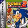 Sonic Advance 2 - Music Plant Zone