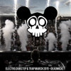 ELECTRO,DUBSTEP & TRAP March 2015 - DeadMickey