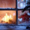 01 It's Funny, Christmas Makes Me Cry - Judy Marshak/Allister Bradley
