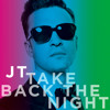 Take Back The Night - Justin Timberlake