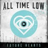 All Time Low - Runaway