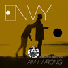 Nico & Vinz - Am I Wrong (Mr. Fluff WMC Bootleg) FREE DOWNLOAD