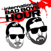 The International Bad Boys Hour EP 6: Deep Into The Psychic Realm!