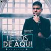 Farruko - Lejos De Aquí | Version Cumbia | (Remix) - aLee Dj