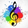 Lenguaje Musical 2.4 a Esc. Mus. Nqn.  24/3/15