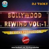 Sansoon ko (Zid) Remix-DJ VICK
