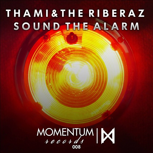 Sound the Alarm (song)