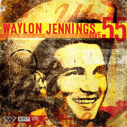 Waylon Jennings Slippin And Slidin By Bcrmedia Free