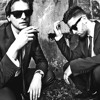 Zeds Dead & Omar Linx - Cowboy (F.O.O.L & Mr, Vinnie Remix)My last song