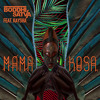 Mama Kosa feat. Kaysha (Radio Edit)