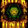 Be My Lady - Sonz Of Zion Ft. Jah Maoli & Pieter T (Rock.Unit Remix)