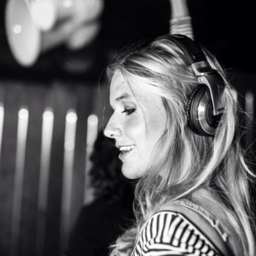 DJ LUCY STRIK @ CLUB AIR