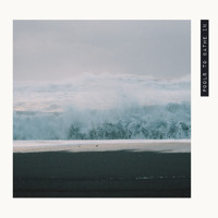 The Japanese House - Pools To Bathe In
