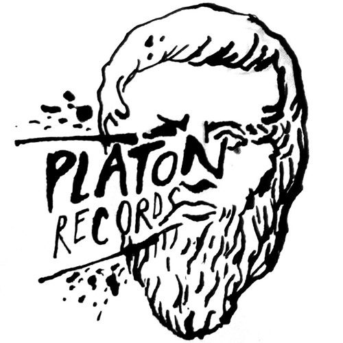 Platon Records x TechnoBabes