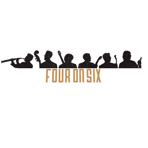 Four On Six - Album - 2015