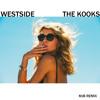 Westside - The Kooks | MJB deep Remix