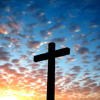 The Anthem - Jesus Culture (short cover by Kuya Jover Zamora)