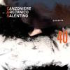 Canzoniere Grecanico Salentino -  Ninna Nanna (extrait)