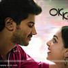 OK Kanmani - Trailer 1- Song. Tara &  Aadhi