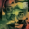 Download Sonny Fodera & Gene Farris - We Work It PREVIEW (Visionquest)OUT NOW Mp3