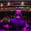 XSI Closing Set @ RPC Festival Argentina (by Stryker)