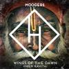 MOOGERS - Wings Of The Dawn (Prem Kavita) (Radio Edit)