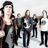 Sleeping With Sirens - If You Cant Hang