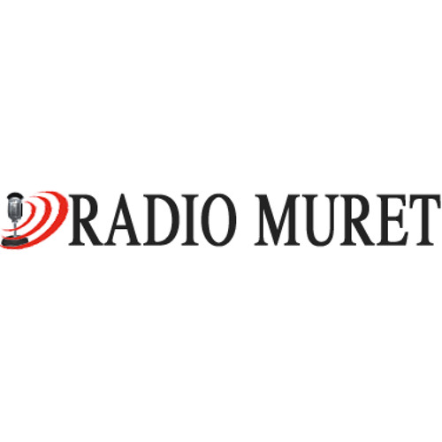 2015-03-24 | Radio Muret