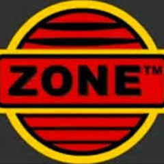 Chris Baker, Matt Bell, MC Irie & MC Clarky Live @ Zone Jenks Bar, Blackpool Part 1 (07.01.1993)