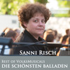 Teufelskreis (Musik + Text: Sanni Risch)