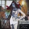 Hozier - Take Me To Church (Philistic Skies - What If - Soft Edit - Bootleg)