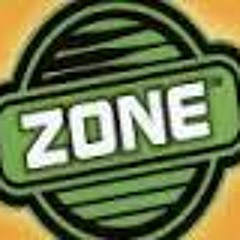 Zone @ Blackpool Andy D & Matt Bell NYE 1993 Side A.MP3