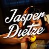 Kygo ft. Conrad - Firestone (Jasper Dietze Rework)