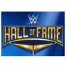 WWE Hall Of Fame - Johnny