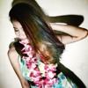 Sara Evans - I Could Not Ask For More (Acoustic) Portada del disco