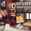 A bit of SPumP_GrooverS Express FarminG Mode Mix by R a M.