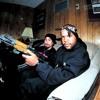 The Shit ft. Tupac, Kurupt, The D.O.C, Mc Ren & Ice Cube (Unofficial Remix)