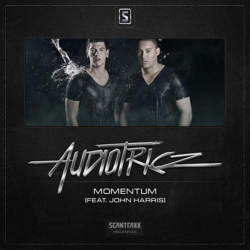 audiotricz momentum