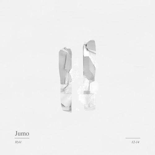 Jumo - Hylé