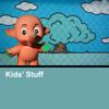 ESL228 Kids' Stuff (excerpts)
