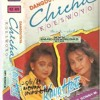 Chicha Koeswoyo - Sayap - Sayap Cinta