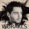 DJ Mix #366 - Worakls (Live PA)