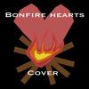 Bonfire Heart - James Blunt Cover