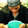 Syair Tanpo Waton Gus Dur - Mbah Mijan Cover