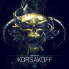 Official Masters Of Hardcore Podcast by Korsakoff 013
