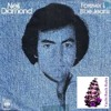 Neil Diamond - Forever In Blue Jeans  ( Chuggz)