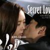 I Miss You So Much Woo Eun Mi Love Secret Ost Koreaost Blogspot C mp3