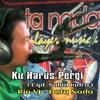 Ku Harus Pergi (Cipt. Sahid Indra) - Ria VJ - Duta Nada • [Lorok™] Pacitan